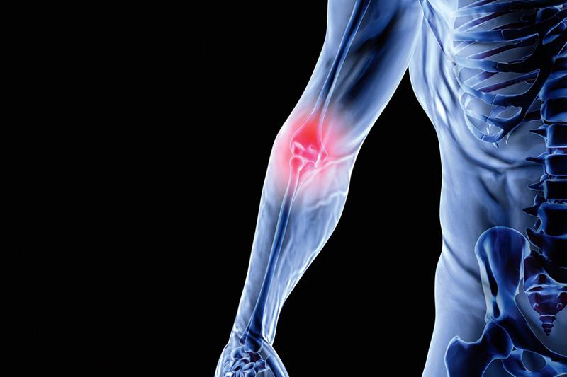 Μυοσκελετικές Διαταραχές & Διαχείριση Πόνου