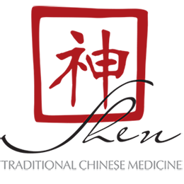 Shen - Acupuncture & Traditional Chinese Medicine